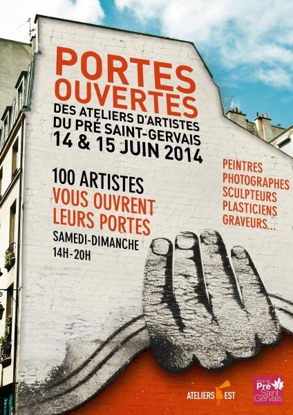 Affiche-PO-Pr+®-St-Gervais-2014-bd-424x600