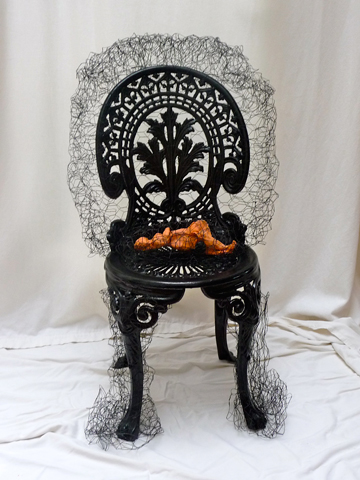 La Chaise Chaise